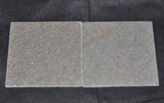 pietra piasentina