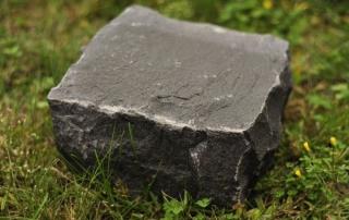 kocka kő